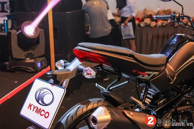 Kymco k-pipe 50 - 4