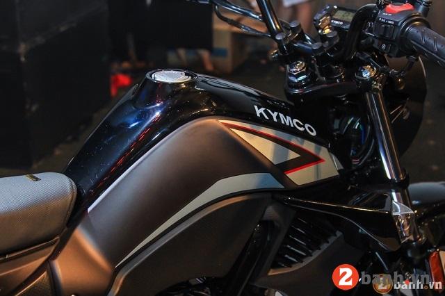 Kymco k-pipe 50 - 5