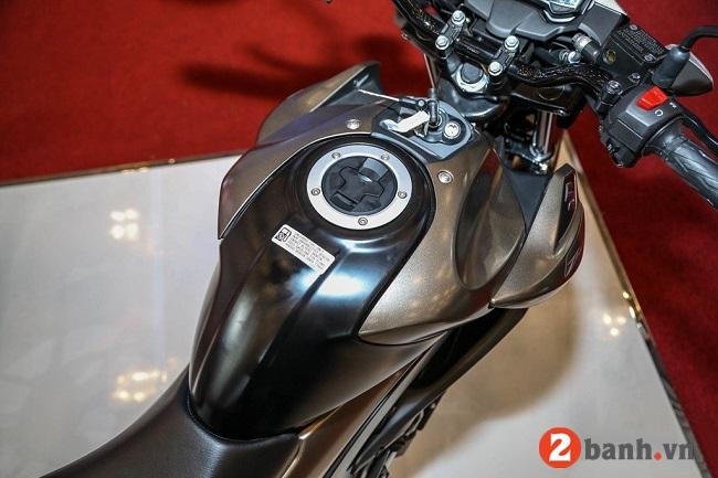 Gsx-150 bandit - 8