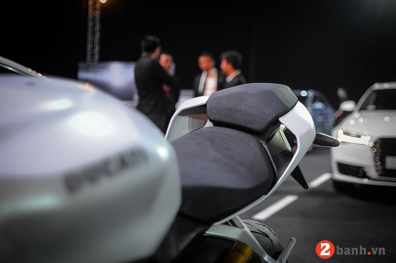 Ducati 959 panigale - 10