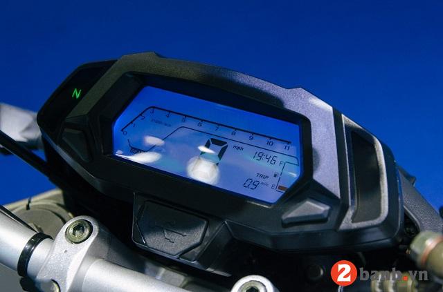 Gpx razer 220 - 8