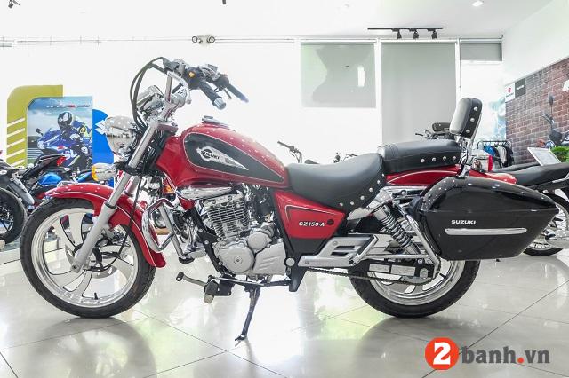 Gz150-a 2020 - 1