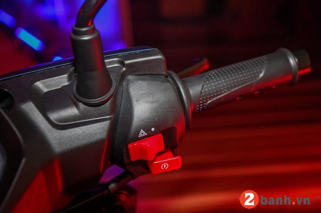 Vz125i 2020 - 7