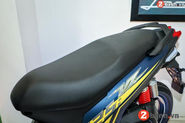 Vz125i 2020 - 10