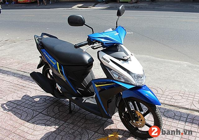 Mio 2020 - 1