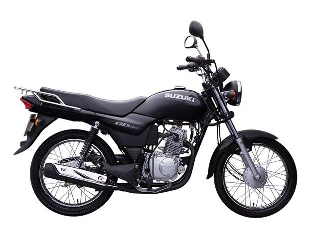 Xe máy Honda, Yamaha, Suzuki.. & bảng giá xe máy mới nhất ...